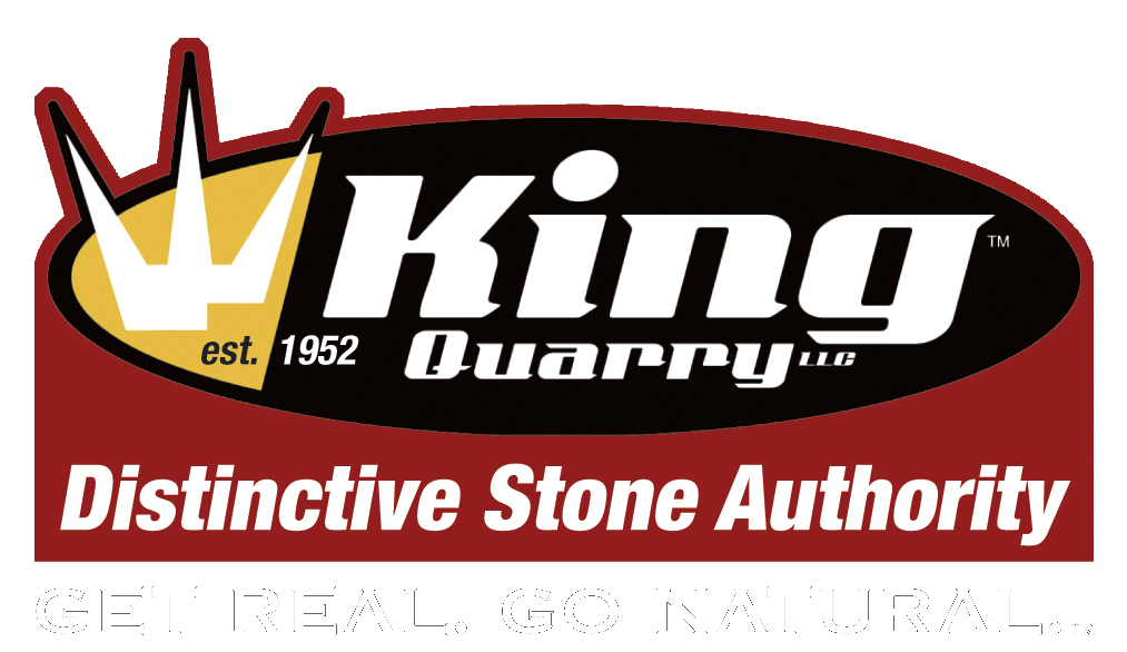King Quarry Natural Stone Veneers Wisconsin