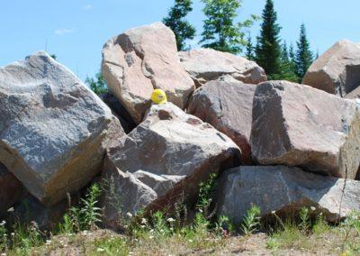 Angular-Glacial-Mega-Boulders