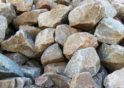 Angular-Glacial-Stone
