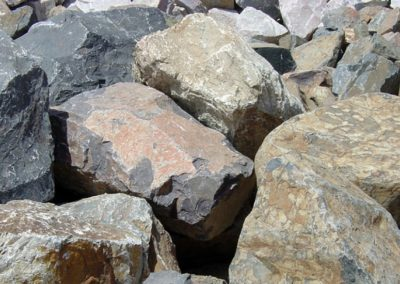 Black-and-Tan-Boulders