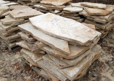 Copper-Mountain-Flagstone