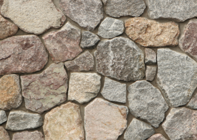 Courtyard-Mosaic