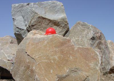 Granite-Mega-Boulders