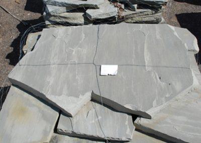 Grey-Flagstone