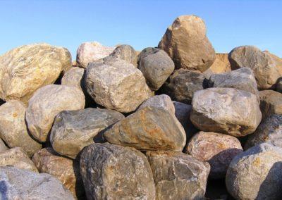 Indian-Lake-Boulders