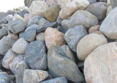 Indian-Lake-Stone