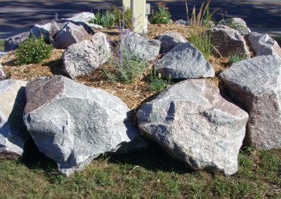 King-Granite-Boulders
