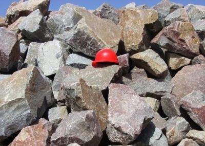 King-Granite-Stones