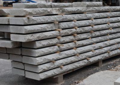 Limestone-Sills-1