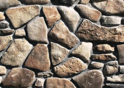 Olde-stonewall-Cobblestone