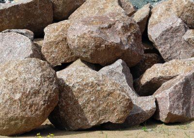 Pink-Pepper-Boulders