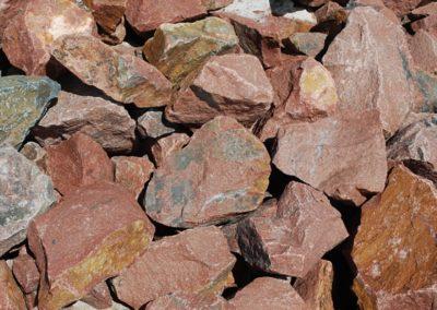 Red-Granite-Stones
