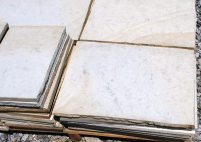 Sawn-Buff-Patio-Stone