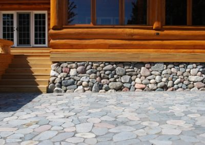 Sawn-Cobble-Patio