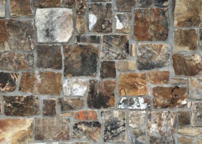 Stonehenge-Ashlar