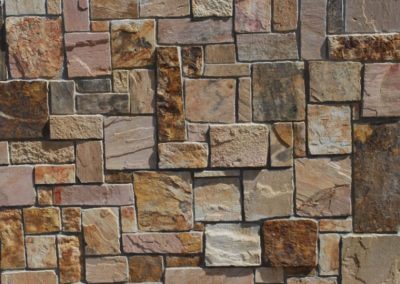 Variegated-Castlerock-Patio-Stone