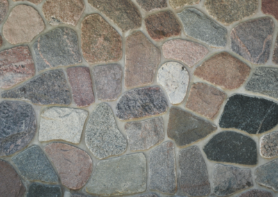 Wisconsin-Split-Face-Fieldstone